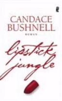 Lipstick Jungle PDF
