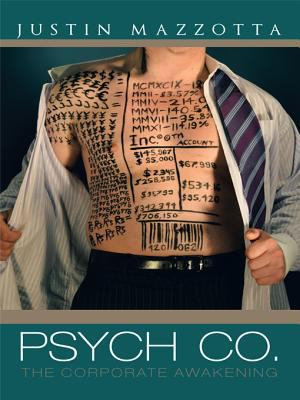 Psych Co