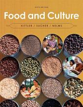 Food and Culture: Edition 6