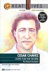 Cesar Chavez: Hope for the People