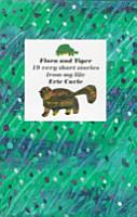 Flora and Tiger PDF