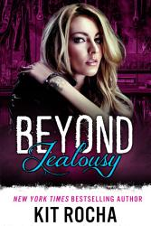 Beyond Jealousy Book PDF