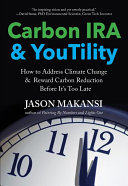 Carbon Ira   Youtility