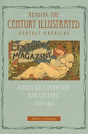 Reading The Century Illustrated Monthly Magazine PDF