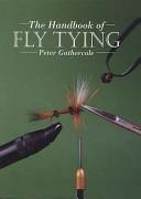 The Handbook of Fly Tying PDF