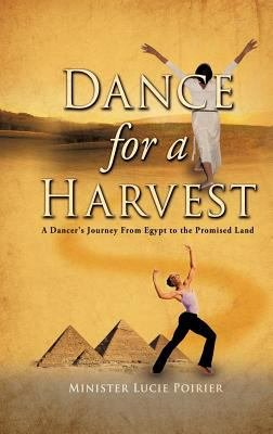 Download Dance for a Harvest Book