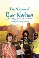 The Voices of Our Nation PDF
