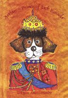 Arthur   Prince of Jack Russels PDF
