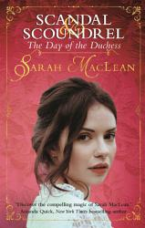 The Day Of The Duchess Book PDF