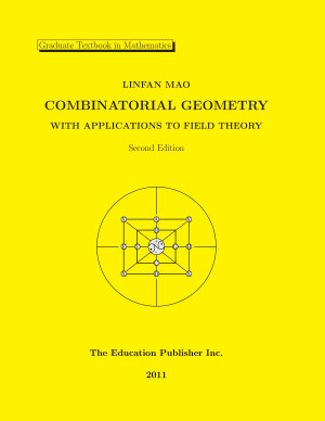 Automorphism Groups of Maps  Surfaces and Smarandache Geometries  second edition   graduate text book in mathematics