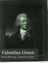 Valentine Green