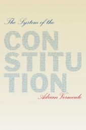 The System of the Constitution