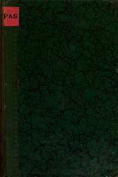 Oeuvres de Walter Scott: Volume10