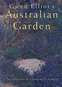 Gwen Elliot's Australian Garden