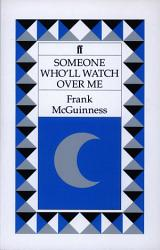 Someone Who ll Watch Over Me PDF