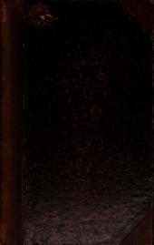 De dichtwerken van Bilderdijk: Volume 4