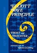 Elliott Wave Principle PDF