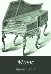 Music: How it Came to be what it is