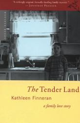 The Tender Land Book PDF