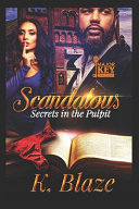 Download Scandalous Book