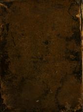 Almanach magistri Johannis de Monte Regio ad annos XVIII accuratissime calculata
