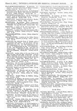 Tr  bner s American and Oriental Literary Record PDF
