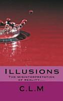 Illusions PDF