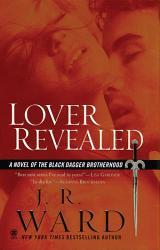 Lover Revealed Book PDF