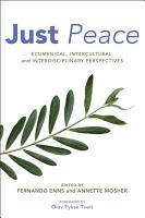Just Peace PDF