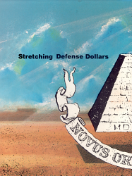Defense Management Journal Book PDF