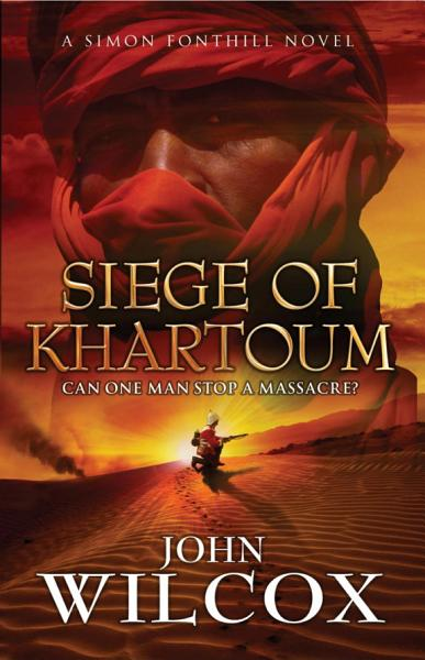 Siege Of Khartoum