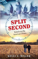 Split Second PDF
