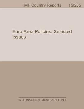 Euro Area Policies PDF