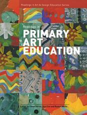Readings in Primary Art Education PDF