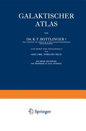 Galaktischer Atlas