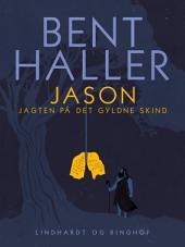 Jason: Jagten på det gyldne skind