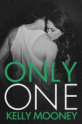 Only One: Southern Comfort Series (Book 3)