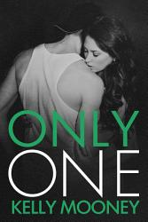 Only One Book PDF