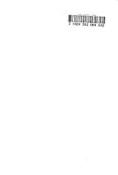 Arrêts du Tribunal Fédéral Suisse: Volume2;Volume31