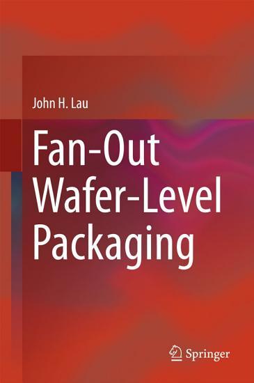 Fan Out Wafer Level Packaging PDF