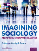 Imagining Sociology