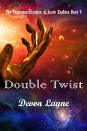 Double Twist PDF