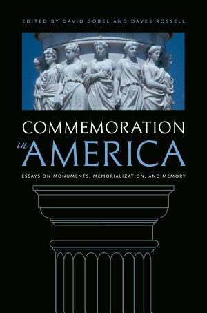 Commemoration in America