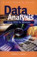 Data Analysis Using SPSS for Windows   Version 6 PDF