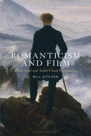 Romanticism and Film