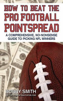 How to Beat the Pro Football Pointspread PDF