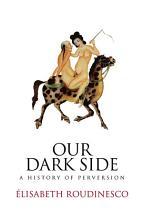 Our Dark Side PDF