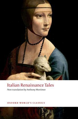 Italian Renaissance Tales PDF