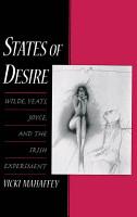 States of Desire PDF