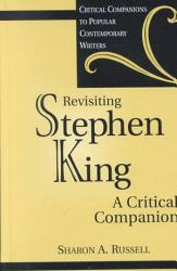 Revisiting Stephen King Book PDF